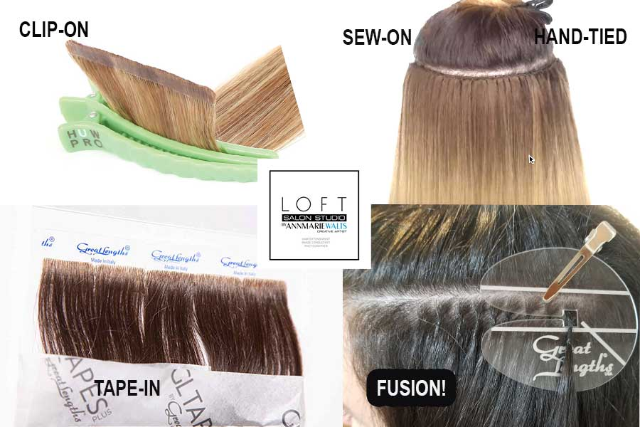 Types-Of-Extensions-by-Ann-Marie-Walts