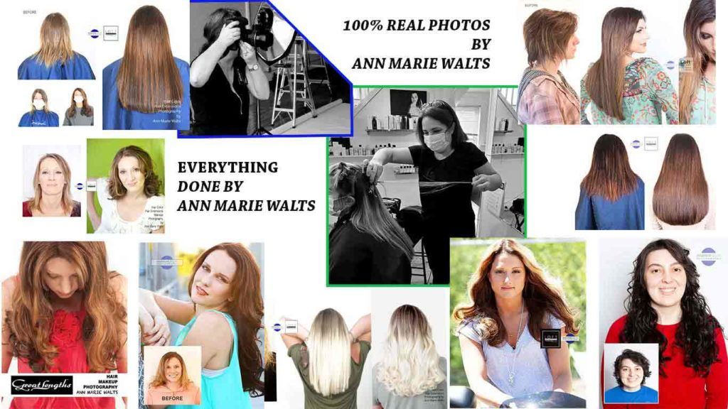 Hair-Extensions-Western-Ma-West-Springfield