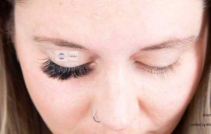 Best-Lashes-Near-Me